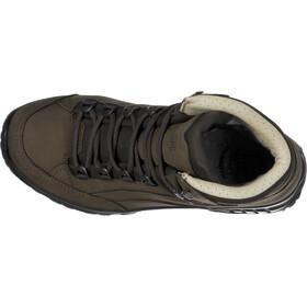 Hanwag Alta Bunion GTX Zapatillas Mujer, marrón